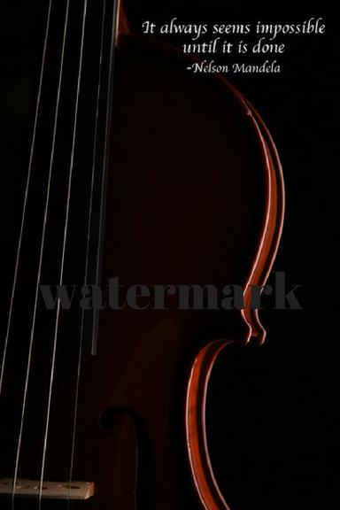 WATERMARK-3